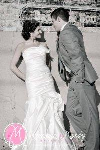 Hailey wedding (2)