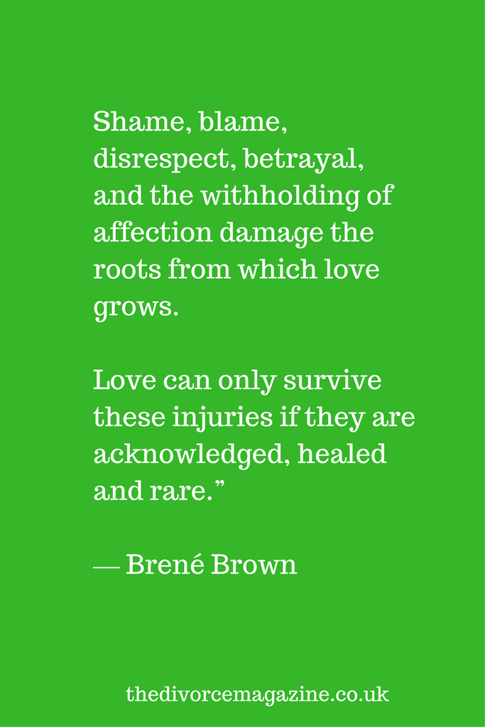 Shame-blame-Brene-Brown